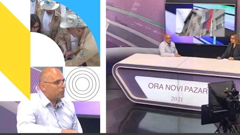 vijesti-rtvnp:-ora-2021-zbog-pa-pandemije,-lokalnog-karaktera-(-video)