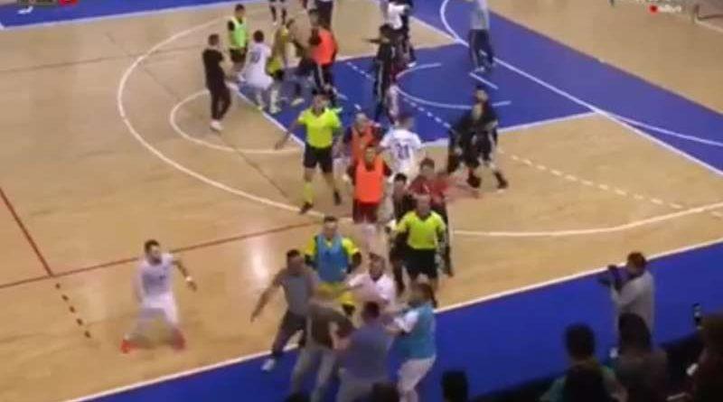haos-u-beogradu!-navijac-fon-a-tukao-doktora-novog-pazara!-titula-u-senci-incidenta-(video)