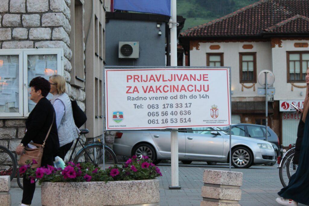 u-srbiji-dato-4804.495-doza-vakcina