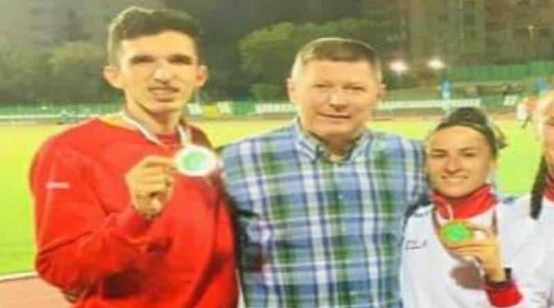 bibic-i-simovic-prvaci-srbije-na-3.000-metara