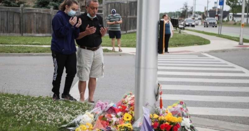 zlocin-iz-mrznje:-ubijena-muslimanska-porodica-u-kanadi