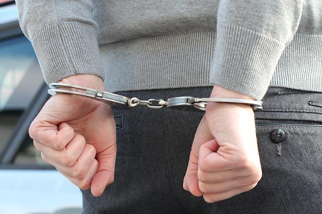 europol:-uhapseno-vise-od-800-osumnjicenih-kriminalaca