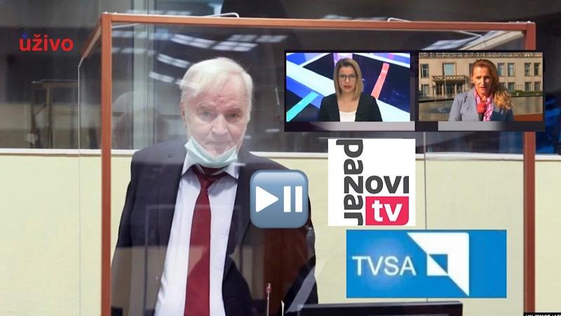 rtv-novi-pazar:-hag-uzivo!-(klikni-play)