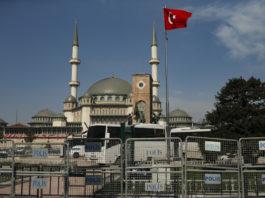 turska:-potvrda-dozivotnog-zatvora-mladicu-ispravna-odluka
