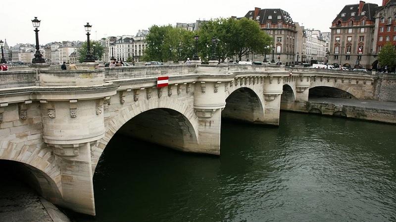francuska-dozvolila-ulazak-gradjanima-srbije,-ali-pod-ovim-uslovima!