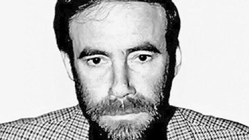dve-decenije-od-ubistva-novinara-milana-pantica