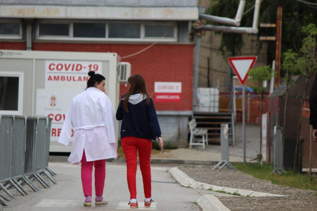 kovid-odeljenja-u-novom-pazaru-i-danas-bez-prijema,-na-lecenju-jos-20-pacijenata