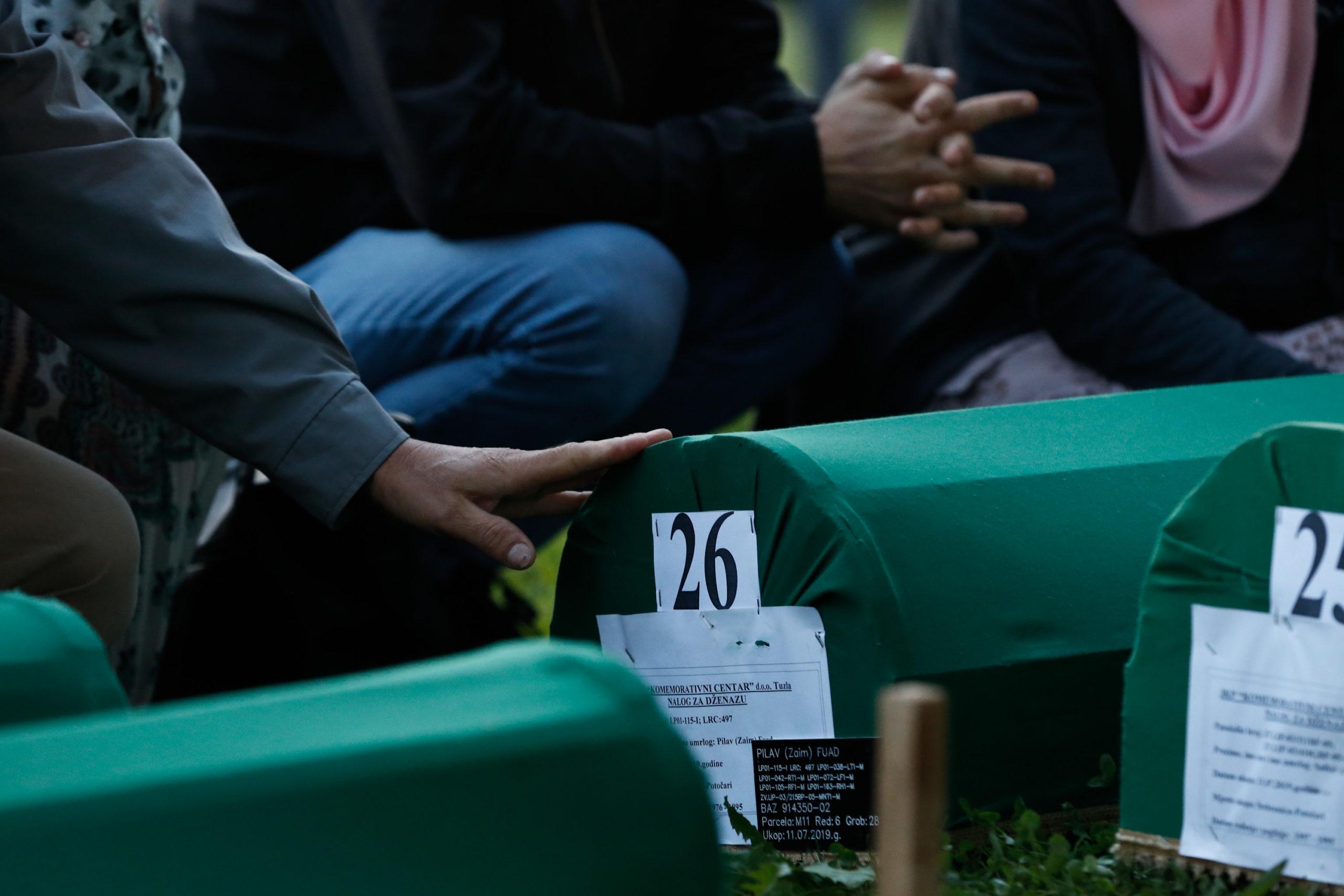 ekshumacija-kod-kalinovika:-bosnjaci-likvidirani-i-baceni-niz-kanjon-rijeke-bistrice