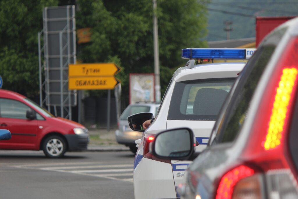 bia-i-policija-kontrolisu-novopazarske-kladionice