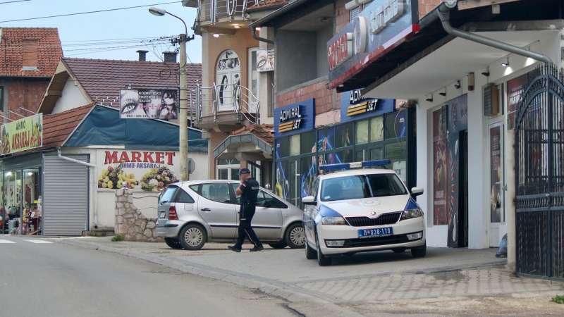 zatvoreno-17-nelegalnih-kockarnica-u-novom-pazaru,-zaplenjeni-aparati-i-oprema-vredni-vise-od-pola-miliona-evra