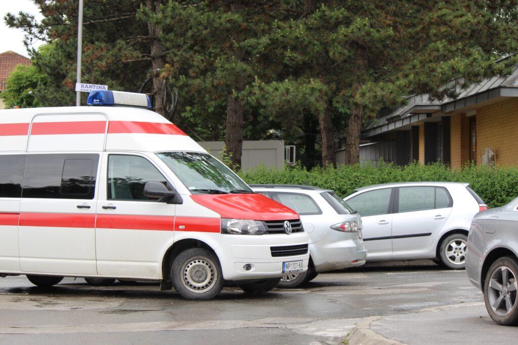 u-srbiji-jos-sedmoro-preminulih-od-korone,-119-novozarazenih