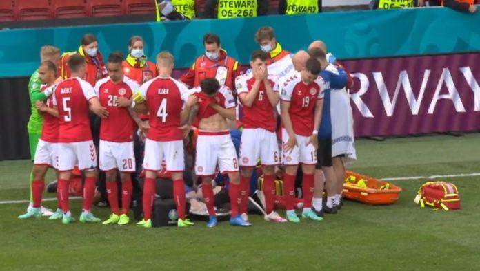 potresne-scene-na-euro2020!-fudbaleri-danske-u-suzama-okruzili-saigraca