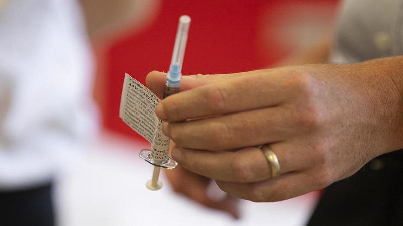 sve-manje-obolelih-u-kovid-bolnicama,-vakcinacija-mladih-kljucna-za-kolektivni-imunitet