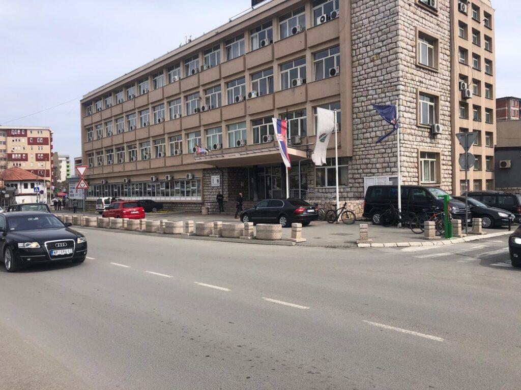 novi-pazar-u-vrhu-po-indeksu-transparentnosti-u-srbiji