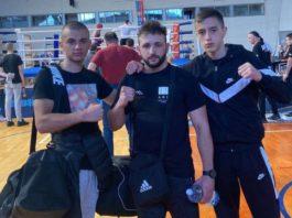 pet-pobeda-novopazarskih-boksera-u-vrnjackoj-banji