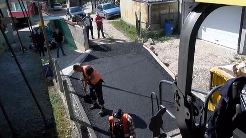 asfaltiran-jos-jedan-krak-ulice-rudjera-boskovica