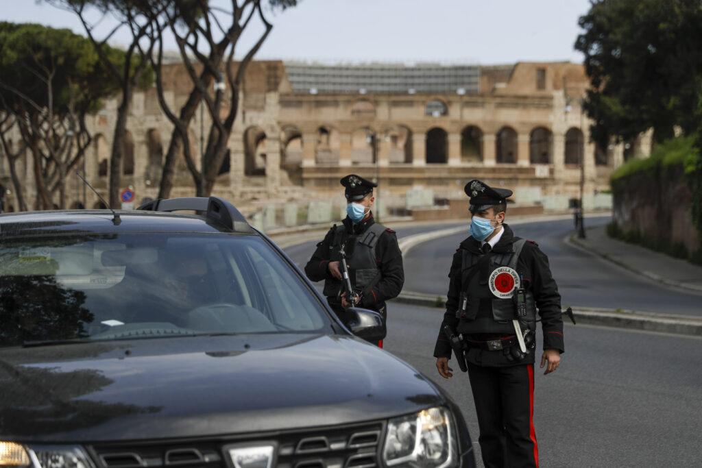 u-italiji-uhapsena-cetvorica-drzavljana-srbije-zbog-kradja
