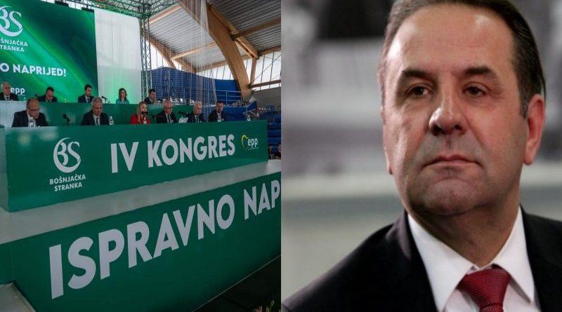 ljajic:-bosnjacka-stranka-primer-da-se-moze-biti-uspesan,-lojalan-drzavi-i-naciji-kojoj-se-pripada