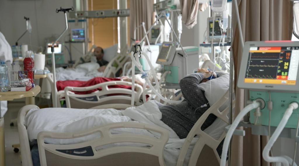 u-srbiji-132-novozarazenih,-preminulo-sest-osoba