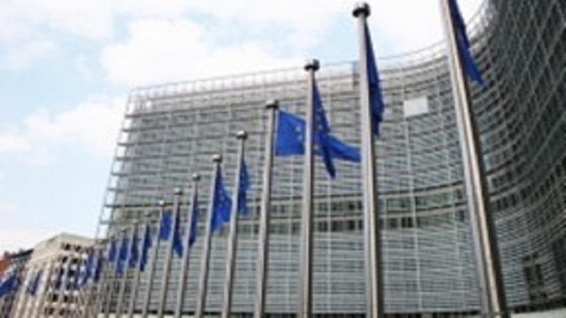 eu-dodala-srbiju-na-listu-epidemijski-bezbednih-zemalja