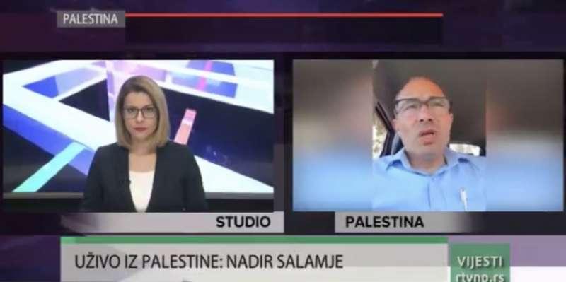 vijesti-rtvnp-uzivo-iz-palestine:-ocajni-smo,-hvala-novom-pazaru