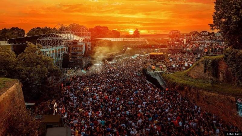 festivali-srbije-od-kriznog-staba-dobili-saglasnost-za-odrzavanje