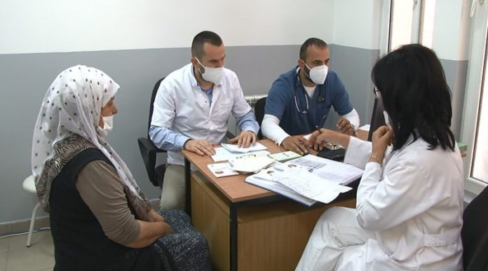 u-novopazarskom-domu-zdravlja-poceli-preventivni-pregledi-obolelih-od-dijabetesa