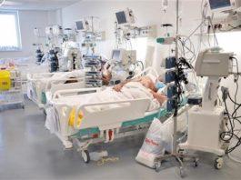 srbija:-jos-160-novozarazenih,-umrle-jos-cetiri-osobe