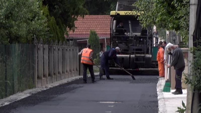 asfaltirana-dubrovacka-420-u-selakovcu