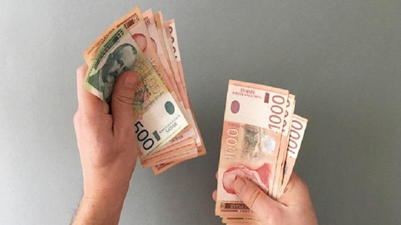 pocinje-isplata-3.000-dinara-vakcinisanim-gradjanima