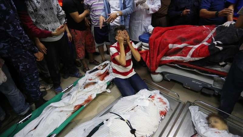 preselio-16-godisnji-palestinac-u-kojeg-su-u-srijedu-pucali-izraelski-vojnici