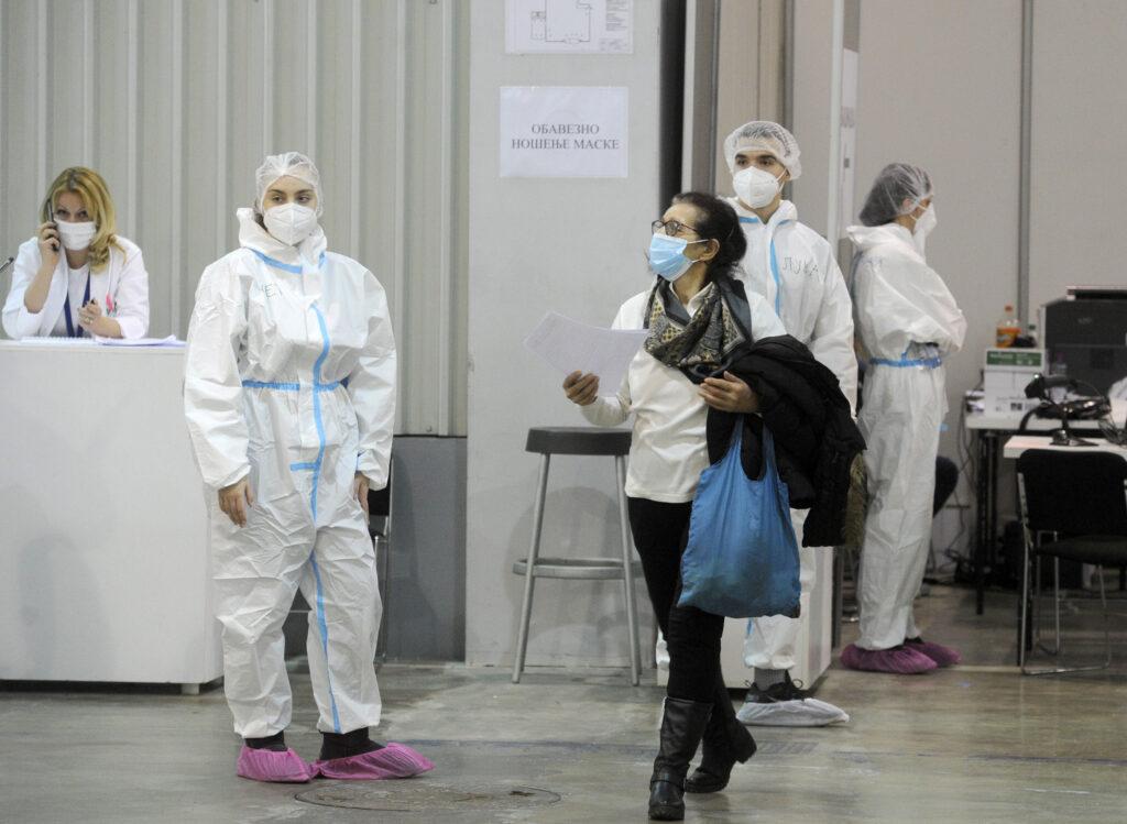 radovanovic:-novi-talas-epidemije-na-jesen,-kineska-vakcina-najlosija