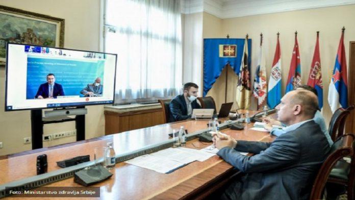 ministar-loncar-na-sastanku-u-okviru-berlinskog-procesa;-tema:-bezbedno-putovanje-u-doba-pandemije