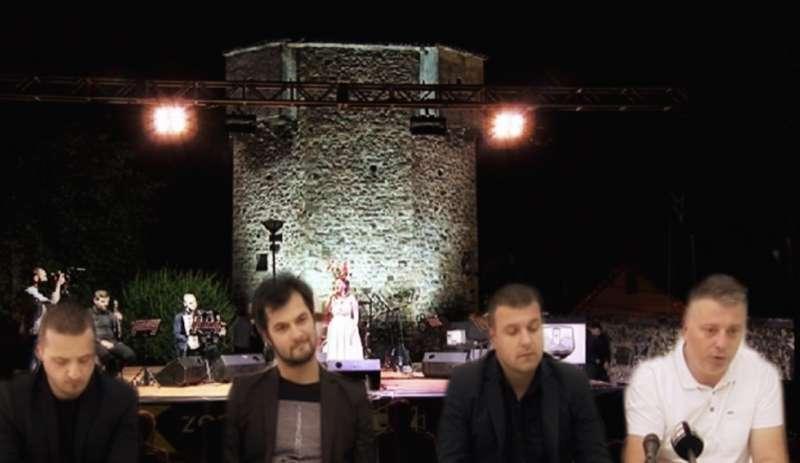 vijesti-rtvnp:-world-music-fest-zeman-pocinje-26.-jula