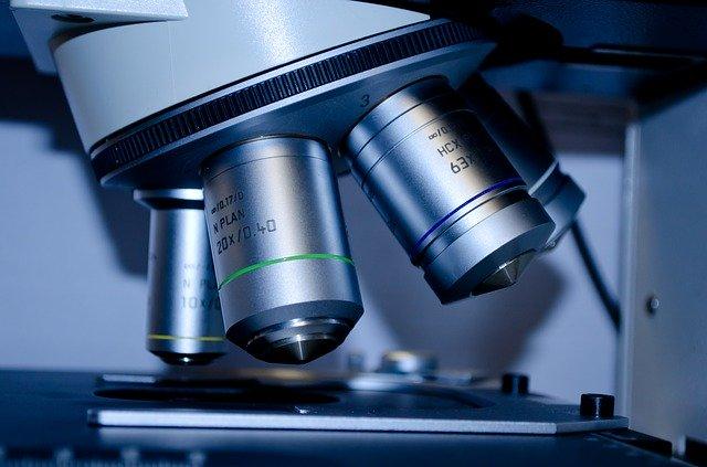 izraelska-studija:-nedostatak-d-vitamina-14-puta-povecava-opasnost-od-ozbiljnog-oboljenja