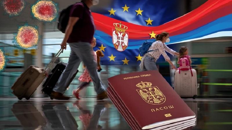 "srbiji-""zeleno-svetlo""od-eu-za-prelazak-granice"