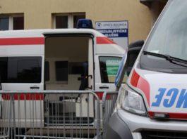 u-srbiji-jos-162-novoobolelih,-preminulo-pet-osoba