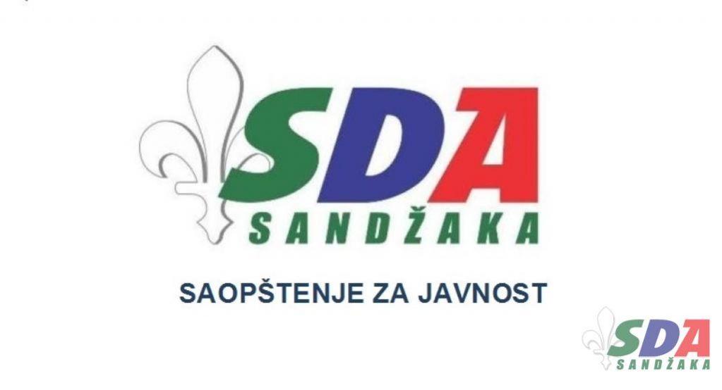 sda-sandzaka:-crna-gora-pozitivan-primer!-srbija-da-usvoji-rezoluciju-o-srebrenici