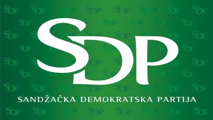sdp-pozdravila-usvajanje-rezolucije-o-genocidu-u-srebrenici-u-skupstini-crne-gore
