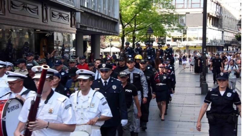 danas-obelezavanje-dana-mup-a-i-policije