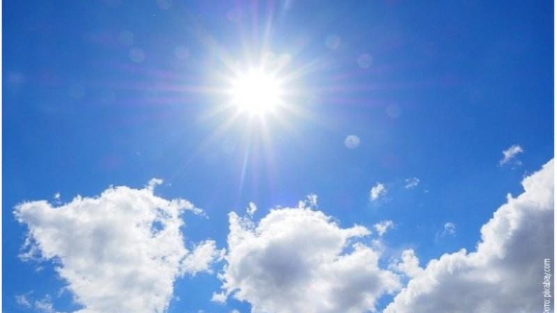drugog-dana-vikenda-suncano-i-toplo,-temperatura-i-do-33-stepena