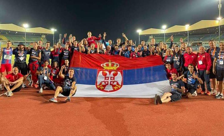 evropsko-ekipno-prvenstvo-trece-lige-u-limasolu:-bibic-drugi-na-3.000-metara,-srbija-ubedljivo-do-druge-divizije
