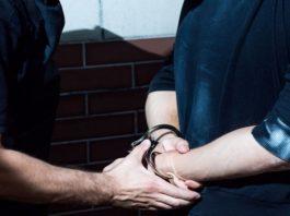 uhapsen-s-m.-zbog-teskih-kradja