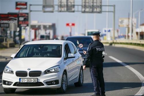 uhapsen-novopazarac-na-kosovu-zbog-krijumcarenja-nafte