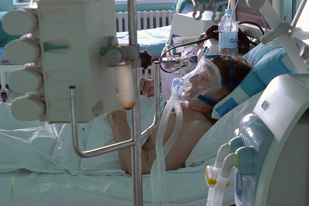 u-srbiji-88-novoobolelih,-preminule-tri-osobe