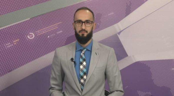 novinaru-aleksandru-niciforovicu-drugi-put-uzastopno-velika-nagrada-evropske-unije
