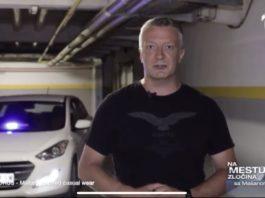 masan-lekic-i-edib-tahirovic-donose-najnovije-informacije-o-pucnjavi-u-berlinu-(video)