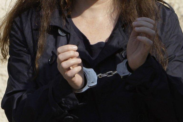 nekadasnja-pomocnica-ministra-prosvete-srbije-uhapsena-zbog-zloupotrebe-tendera-za-skolske-zgrade