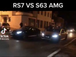 ilegalne-trke-u-novom-pazaru!-zaplenjena-luksuzna-vozila-velike-vrednosti-(video)