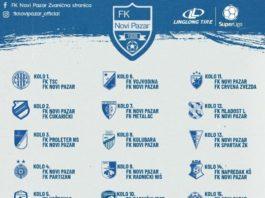 raspored-super-lige-srbije-za-sezonu-2021/22